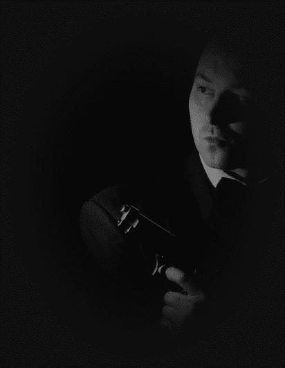 detektyw częstochowa cennik